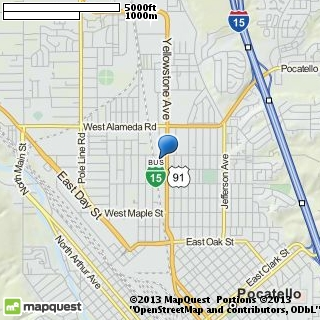 map of your valet fine dry cleaning